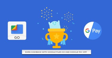 google-pay-files
