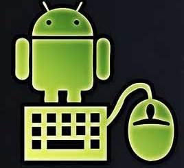 androidonweb1
