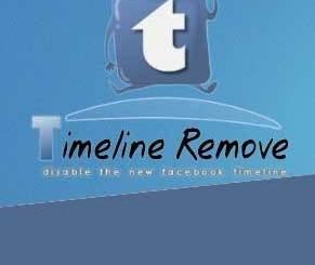 timeline_remove