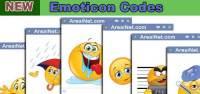 facebook_big_emoticone-codes