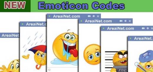 facebook_big_emoticone-codes
