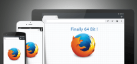 How-To-Download-Firefox-64-Bit-for-Windows