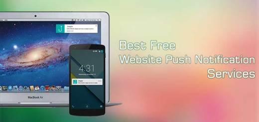 Best-Free-Website-Push-Notification-Services