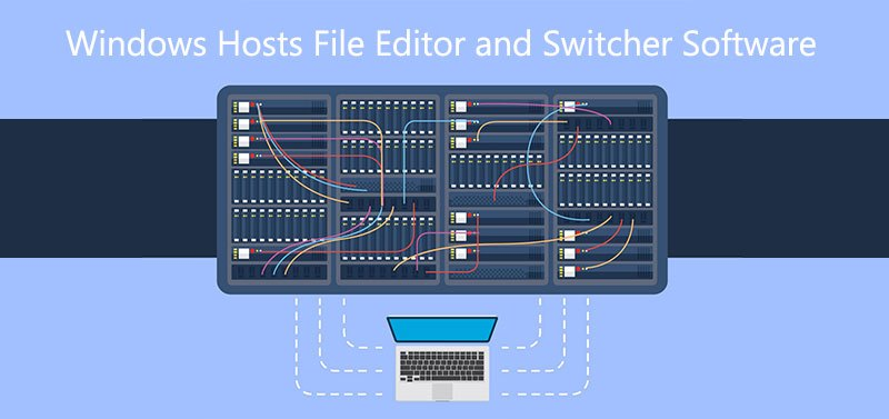 6-Best-Windows-Hosts-File-Editor-and-Switcher-Software-2016