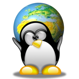 15 Most Interesting Linux Facts