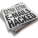 What To Do Next My Email Account Got Hacked