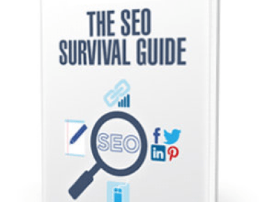seo-survival-guide