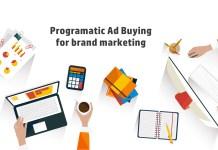 Programmatic Ad Buying
