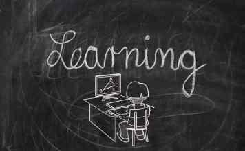 Career Planning starts at secondary school