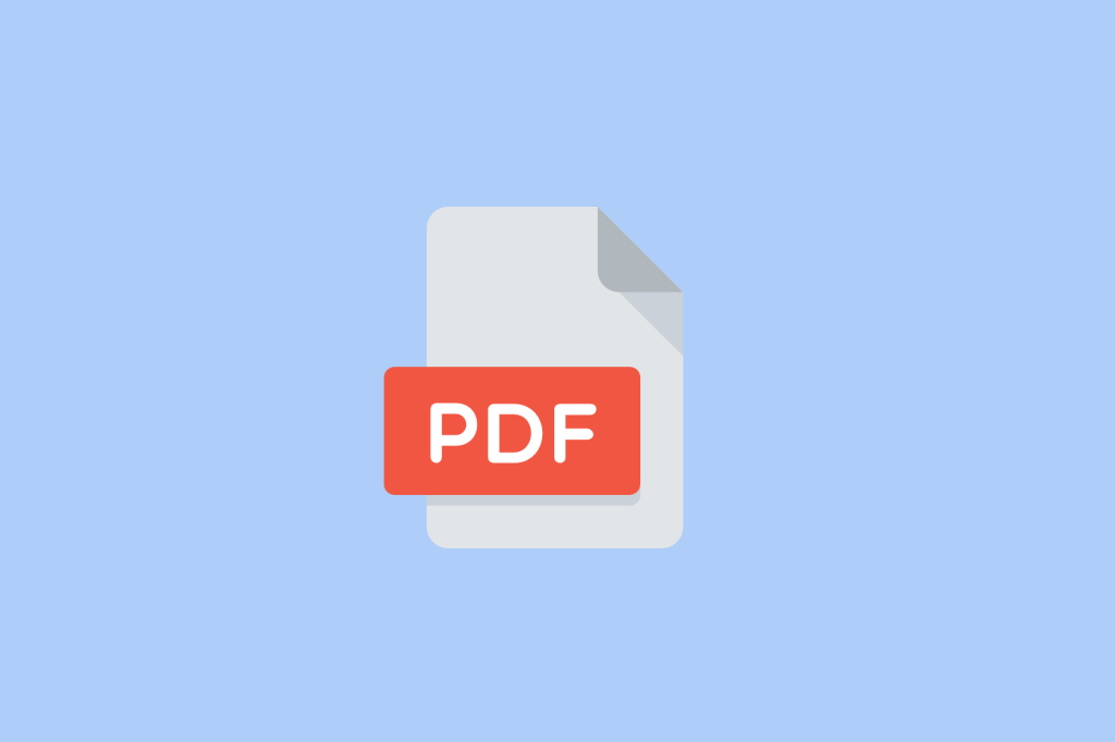 How Compressing a PDF File is Different from Reducing the Size of