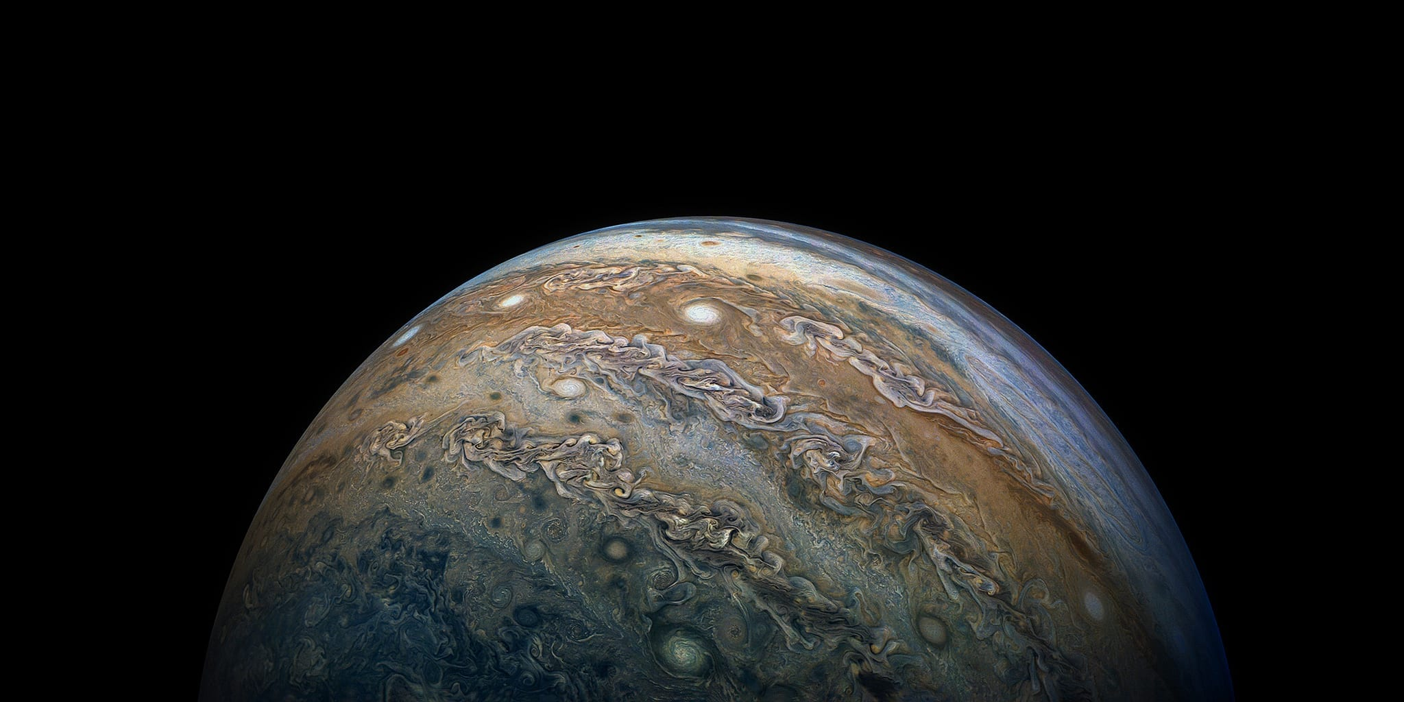 Fall Wallpaper Photos Microsoft Great Red Spot On Jupiter To Evaporate In Less Than Two