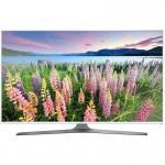 Smart TV LED Samsung 40J5510 , Full HD