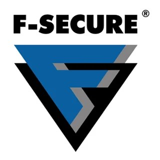 http://i0.wp.com/www.techshout.com/images/f-secure-logo-apr08.jpg