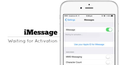 imessage-activation-error-iphone