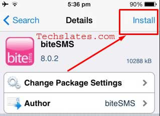 install-bitesms-iphone-ios