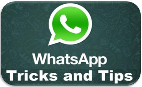 Best WhatsApp tips and tricks for PC and android users image