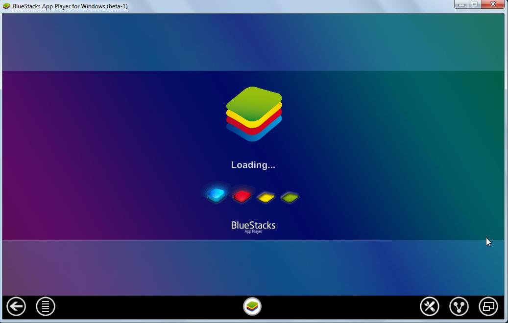 Download BlueStacks for Windows 10/81/8/7 for Free,Play Android