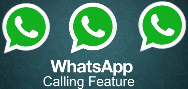 Whatsapp-voice-call-enable-iphone-ios-android-image