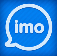 imo-Video-calls-and -chat-for-windows-mac