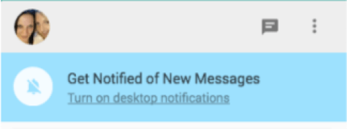use-WhatsApp-in-your-Google-Chrome--steps image