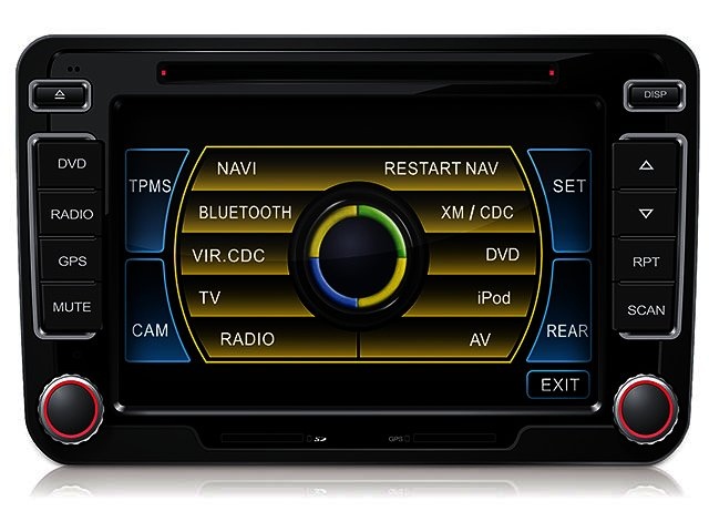 For Home Entertainment System Wiring Diagram Caska In Car Entertainment System News Techsmart Co Za