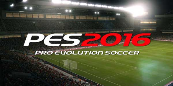 download game apk pes