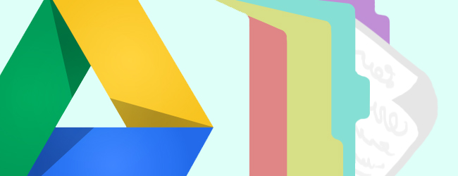 How to use Google Drive as your nonprofit\u0027s file system TechSoup