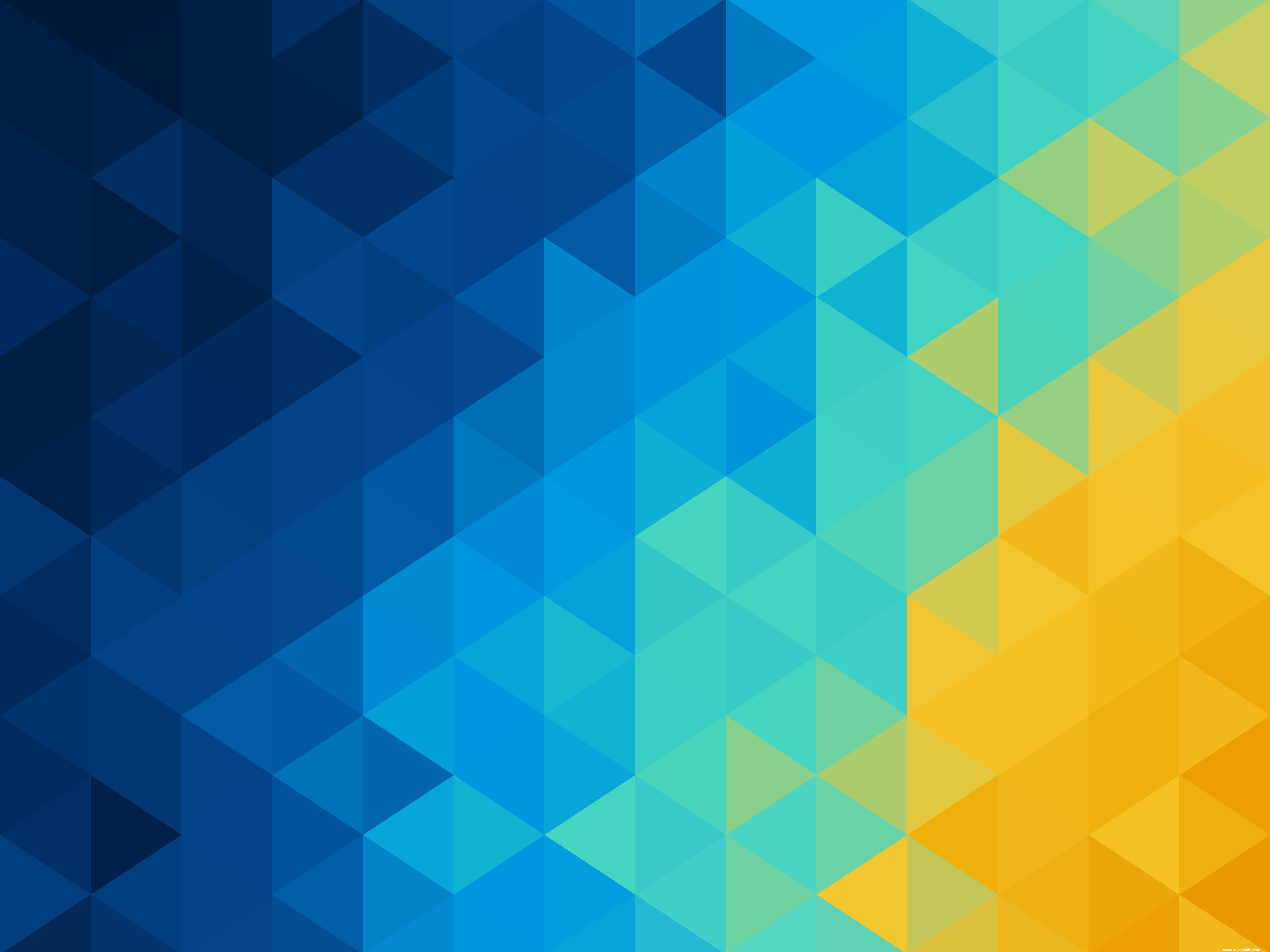 100 Html5 Free Template Bundle Offer From Themewagon 5 Days Of Awesome Wallpapers Geometric Wallpapers Techspot