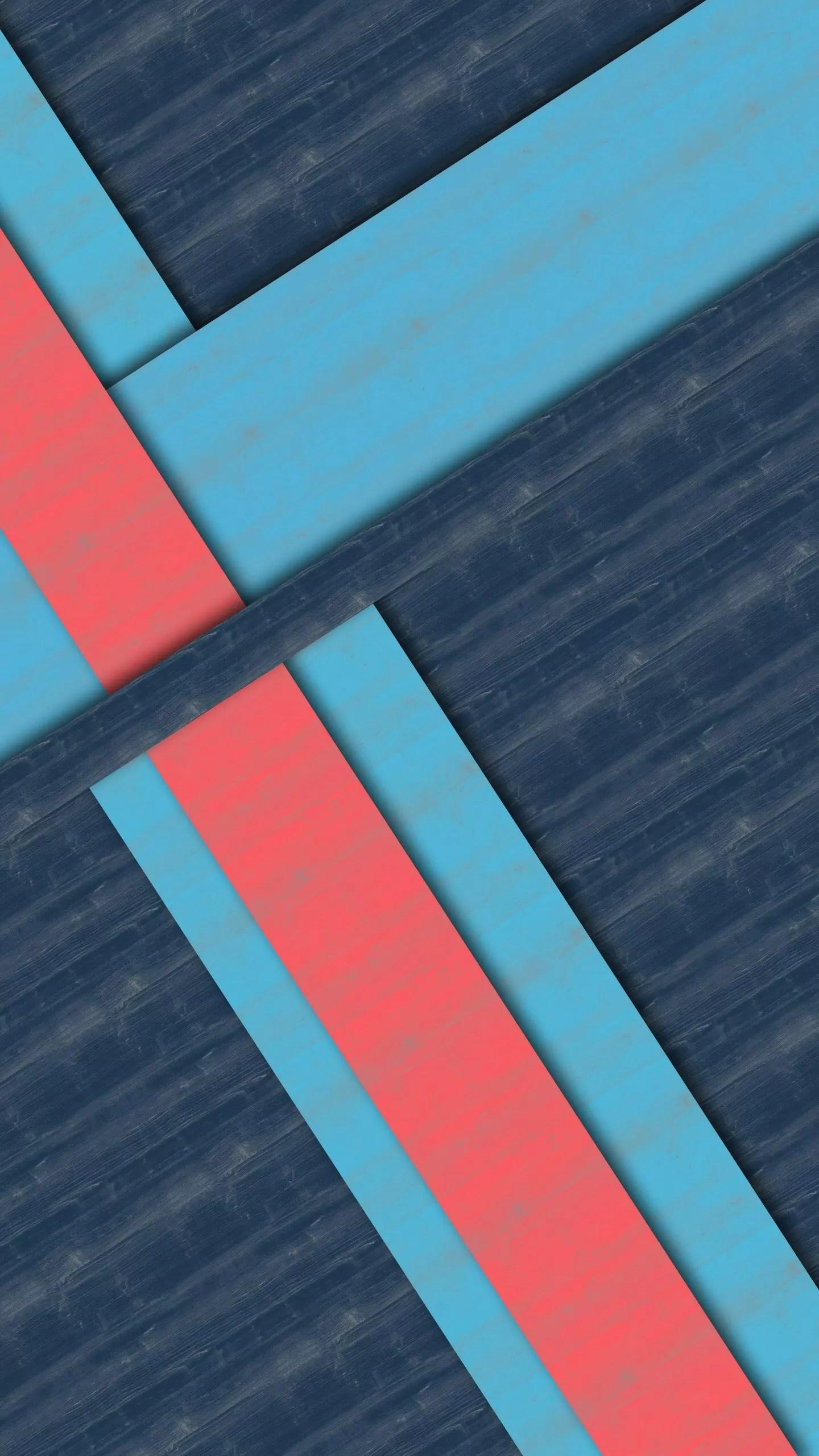 Desktop Nexus 3d Wallpapers 5 Days Of Awesome Wallpapers Geometric Wallpapers Techspot