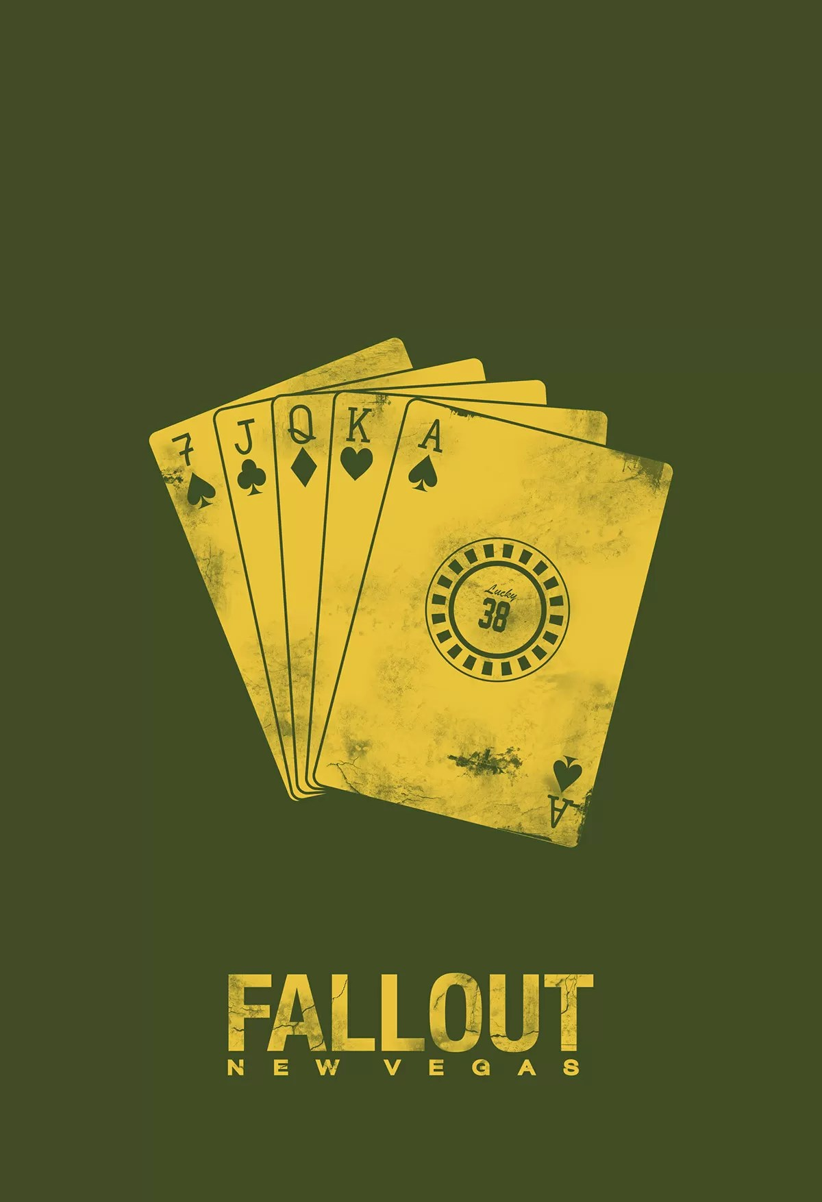 Fall Out Boy Logo Iphone Wallpaper 5 Days Of Awesome Wallpapers Tech Brands And Fanboyism