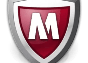 mcafee McAfee Virus Definitions 8168 Download Last Update