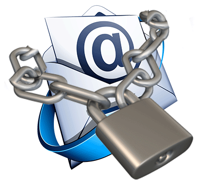 Disposal-email-to-protect-from-spammers