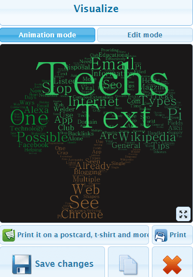 Tagul-Word-cloud-5
