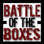 Battle Boxes TechSuplex