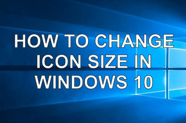 windows 10 troubleshooting tools