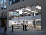 apple_store