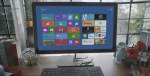 Windows8_Microsoft