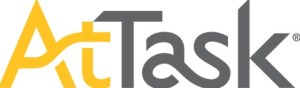 AtTask_logo