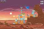 AngryBirds_StarWars_Screenshot_02_960x640