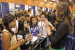 Intel_Science_Fair