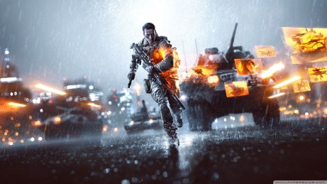 HD wallpapers for Windows 8-battlefield