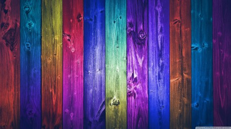HD wallpapers for Windows 8-colorful_world