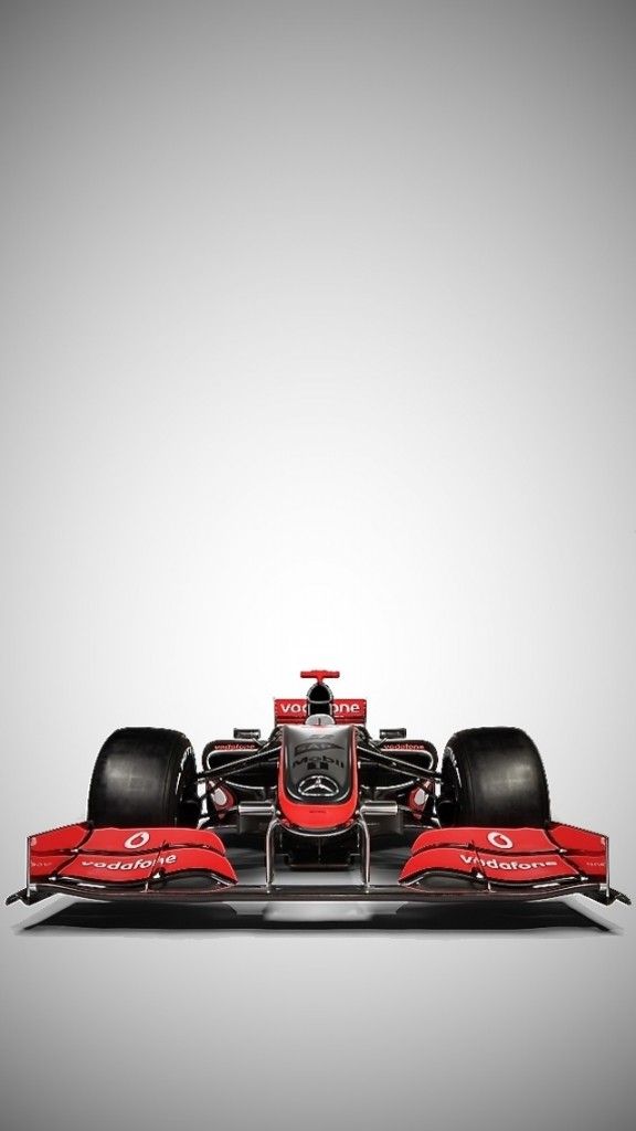 Sports Cars Phone Wallpapers Hd Sports Cars Wallpapers For Apple Iphone 5