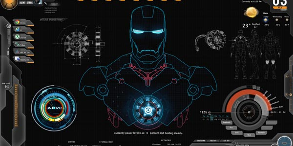 Marvel Hd Wallpapers For Mobile Iron Man 3 Hd Wallpapers For Apple Iphone 5