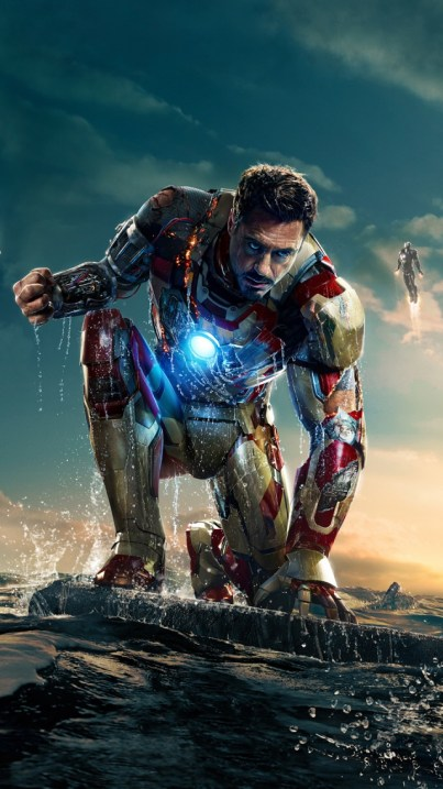 iron man 2 free online hd