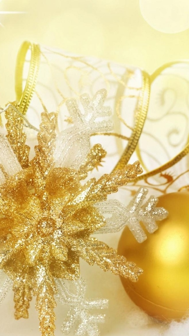 How To Make A Google Image Your Wallpaper Iphone Top 20 Hd Christmas Wallpapers For Iphone 5 5s