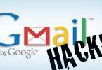 gmailt hack