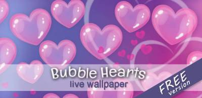 Top 8 FREE Valentine's Day Live Wallpaper for Android - Techtiplib.com