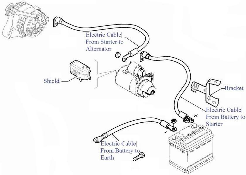 mod wiring diagram for tin