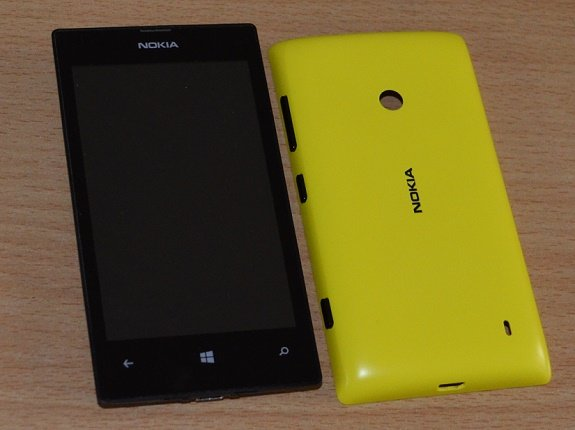 Lumia 520 cover-front